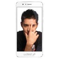 Мобильный телефон, смартфон HONOR 8 3/32Gb