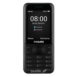 Мобильный телефон, смартфон Philips Xenium E181