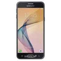 Фото Samsung Galaxy J5 Prime (2016) SM-G570F