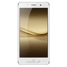 Мобильный телефон, смартфон Leagoo M5