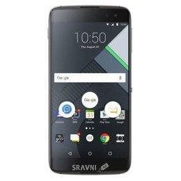 Мобильный телефон, смартфон BlackBerry DTEK60