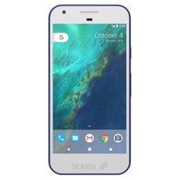 Мобильный телефон, смартфон Google Pixel 4/32Gb