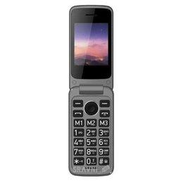 Мобильный телефон, смартфон Vertex C308