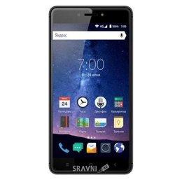Мобильный телефон, смартфон Vertex Impress Lux