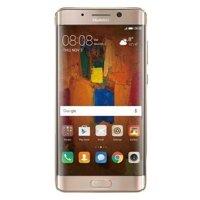 Фото Huawei Mate 9 Pro 4/64Gb