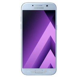 Мобильный телефон, смартфон Samsung Galaxy A5 (2017) SM-A520F
