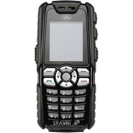 Мобильный телефон, смартфон Sonim Land Rover S1