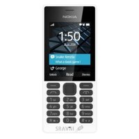 Фото Nokia 150 Dual Sim