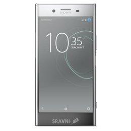 Мобильный телефон, смартфон Sony Xperia XZ Premium Dual