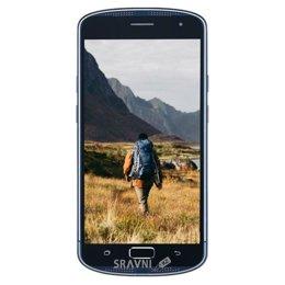 Мобильный телефон, смартфон AGM X1