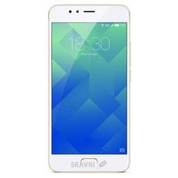 Мобильный телефон, смартфон Meizu M5S 3/32GB