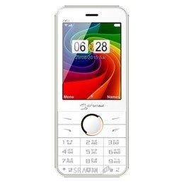 Мобильный телефон, смартфон Micromax X913