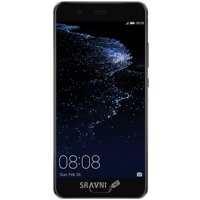Фото Huawei P10 64Gb Ram 4Gb