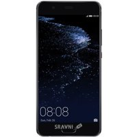 Фото Huawei P10 Plus 128GB