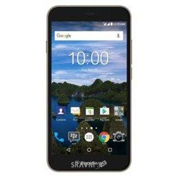 Фото BlackBerry Aurora 32Gb