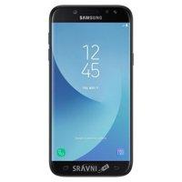 Фото Samsung Galaxy J5 (2017) SM-J530F