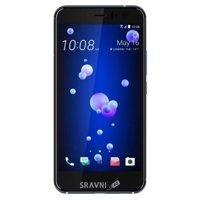 Фото HTC U11 4/64Gb