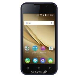 Мобильный телефон, смартфон BQ BQ-4072 Strike Mini