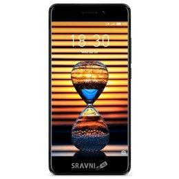 Мобильный телефон, смартфон Meizu Pro 7 64Gb