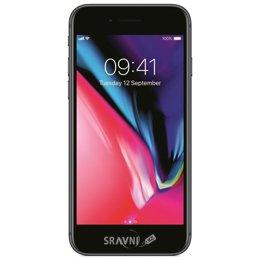 Мобильный телефон, смартфон Apple iPhone 8 64GB