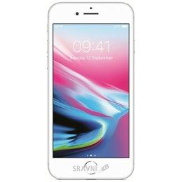 Мобильный телефон, смартфон Apple iPhone 8 Plus 64Gb