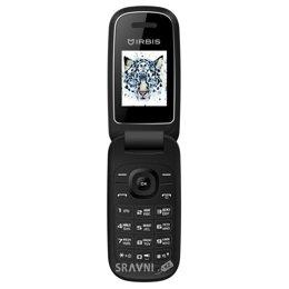Мобильный телефон, смартфон Irbis SF07