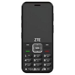Мобильный телефон, смартфон ZTE N1