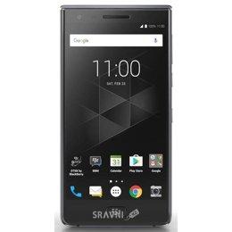 Мобильный телефон, смартфон BlackBerry Motion