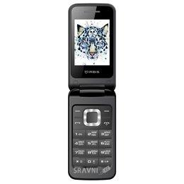 Мобильный телефон, смартфон Irbis SF08