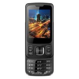 Мобильный телефон, смартфон Vertex S107