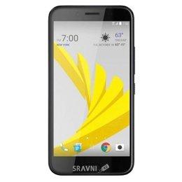 Мобильный телефон, смартфон HTC 10 evo 64Gb
