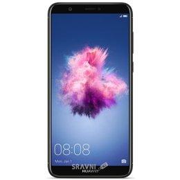 Мобильный телефон, смартфон Huawei P Smart 32Gb