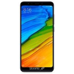 Мобильный телефон, смартфон Xiaomi Redmi 5 3/32Gb