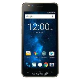 Мобильный телефон, смартфон teXet TM-5074