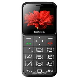Мобильный телефон, смартфон teXet TM-B226