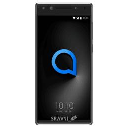 Мобильный телефон, смартфон Alcatel 5 5086D