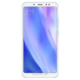 Мобильный телефон, смартфон Xiaomi Redmi Note 5 3/32Gb