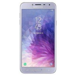 Мобильный телефон, смартфон Samsung Galaxy J4 (2018) SM-J400F