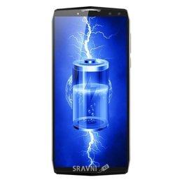 Мобильный телефон, смартфон Blackview P10000 Pro