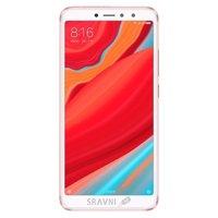Фото Xiaomi Redmi S2 4/64Gb