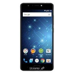 Мобильный телефон, смартфон Vertex Impress Play