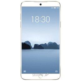 Мобильный телефон, смартфон Meizu 15 Lite 4/32Gb