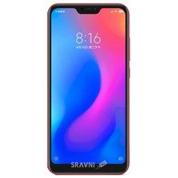 Мобильный телефон, смартфон Xiaomi Mi A2 Lite 64Gb
