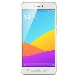 Мобильный телефон, смартфон Gionee F103 Pro