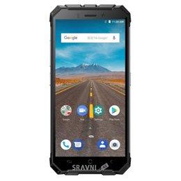Мобильный телефон, смартфон Ulefone Armor X