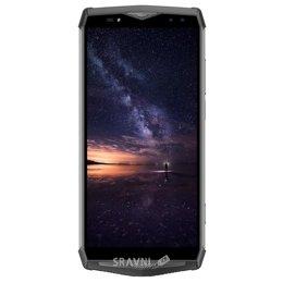 Мобильный телефон, смартфон Ulefone Power 5