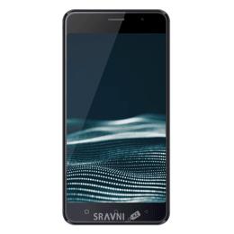 Мобильный телефон, смартфон Jinga Optim 4G