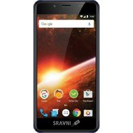 Мобильный телефон, смартфон Vertex Impress Eclipse
