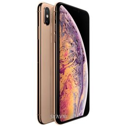 Мобильный телефон, смартфон Apple iPhone XS 64Gb