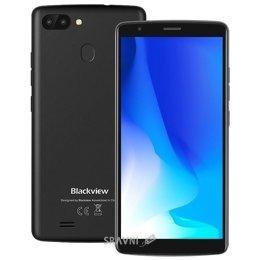 Мобильный телефон, смартфон Blackview A20 Pro